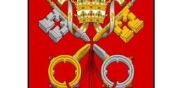 значение герба Ватикана