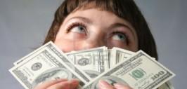 выражение деньги не пахнут