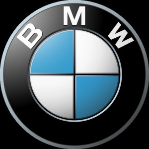 Значение эмблемы BMW
