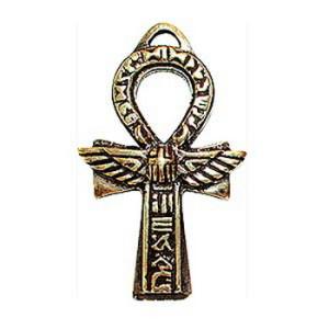 египетский символ АНКХ