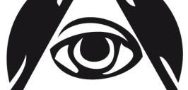 значение всевидящего ока