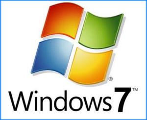 значение числа семь 7