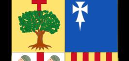 герб Арагона история