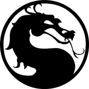 символ дракона значение