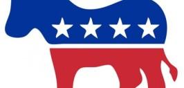 Значение символа демократической партии США