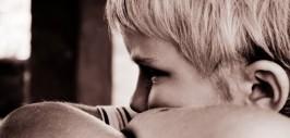 значение фразеологизма сирота казанская