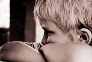 значение сирота казанская