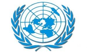 Значение эмблемы ООН