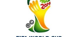 Что символизирует эмблема ЧМ по футболу 2014?