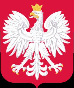описание польского герба