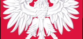 Фото герба Польши и описание