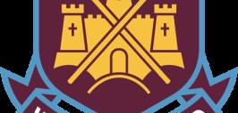 Вест Хем Юнайтед эмблема команды