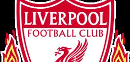 эмблема футбольного клуба