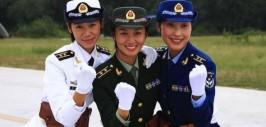 история последнего китайского предупреждения