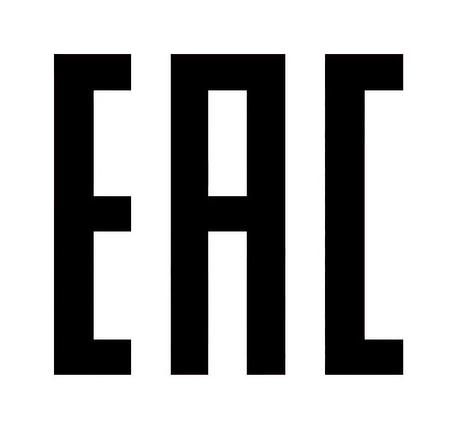 Что означает знак ЕАС? Назначение и расшифровка знака на продукции ...