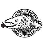 значение первого логотипа нокиа