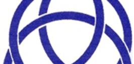 значение символа Троицы