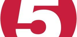 значение числа пять в жизни людей