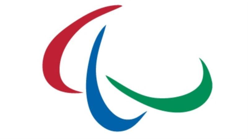 значение эмблемы паралимпийских игр