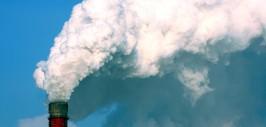 фразеологизм дым коромыслом в картинках