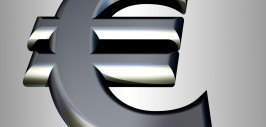 происхождение знака евро