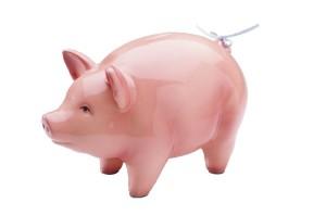 Значение символа свиньи у немцев