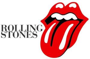 значение эмблемы Rolling Stones