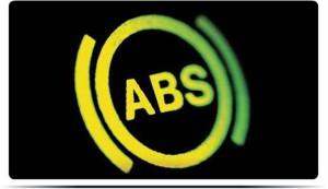 значение и расшифровка ABS