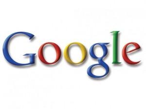 Значение слова гугл