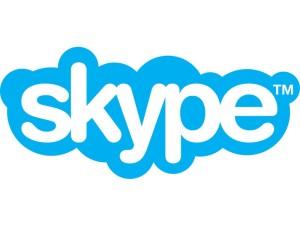 значение и происхождение слова Skype