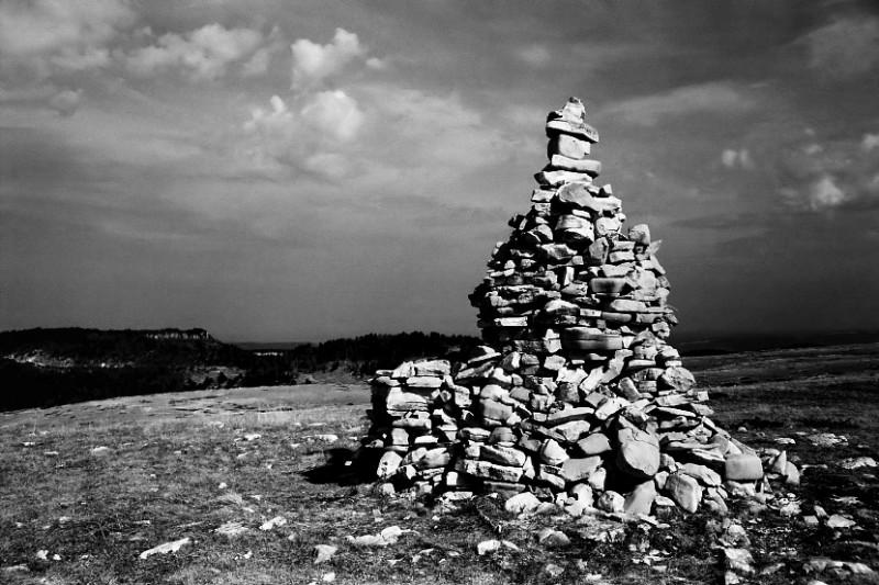 значение выражения время собирать камни