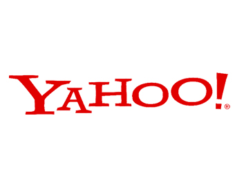 значение слова Yahoo