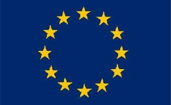 описание эмблемы Евросоюза