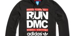 значение надписи Run-D.M.C. на футболках и кепках