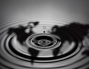 Нефть - Альфа и Омега мировой экономики