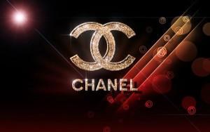 Дом Шанель