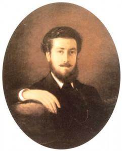Василий Пукирев