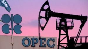 Нефть — это сила