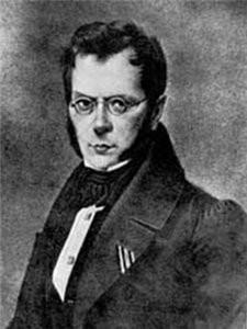 Князь Вяземский