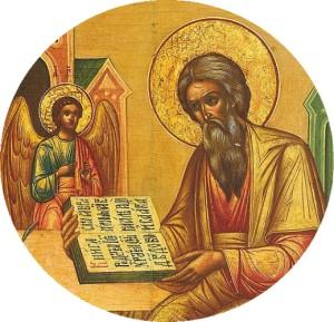 Нет пророка в своем отечестве - сказано у Матфея