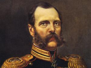 Александр Второй, инициатор реформ