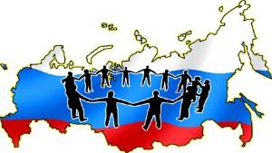 Есть ли в России гражданское общество?