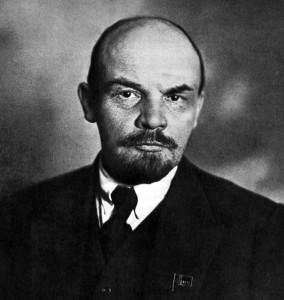 """""""Учиться, учиться и учиться"""" -  слова Ленина"""