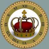Точность - вежливость королей