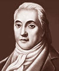 Граф Сен-Симон, которого ждали великие дела