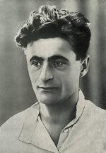 М. Светлов
